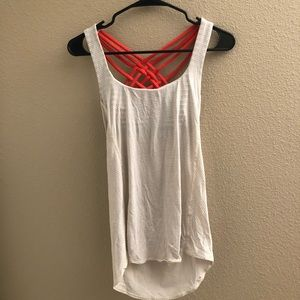 lululemon athletica Tops - Lululemon Wild Tank